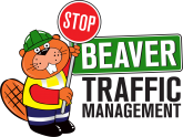 Beaver Traffic Management